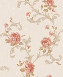 Perfect Wallpaper Bunga Mawar Rose Hd Wallpapers
