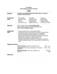 Administrative Assistant Skills Resume Book Reports For Sale Eduedu Ccia Arad Administrative Support