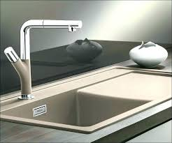 kitchen sink with cutting board kitchen sink sinks clean kitchen sinks sink cutting board colored cleaner