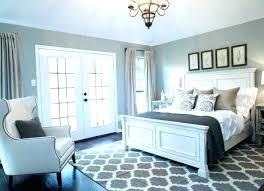 bedroom ideas for teenage girls teal. Wonderful Teal Trendy Bedroom Ideas Best For Girls  Contemporary Designs Intended Teenage Teal