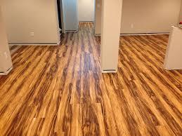 vinyl plank flooring. Plain Flooring Vinyl Flooring Throughout Plank