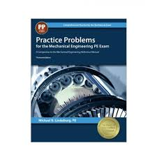 Mechanical Engineering Textbooks Practice Problems For The Mechanical Engineering Book Available In