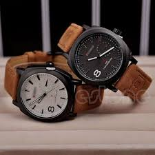 mens sport watches best brands best watchess 2017 search on aliexpress by image