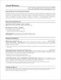 Healthcare Administration Cover Letter Inspiration Healthcare Professional Resume Healthcare Resume Samples Medical