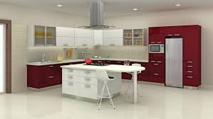 interior design ideas kitchen.  Interior Simple Kitchen Design Ideas For Small Spaces Flooring  Interior Living Room To