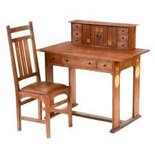 desks custom made office furniture brisbane custom made desks brisbane custom built desks sydney custom