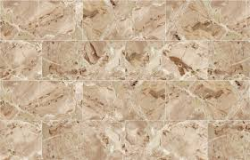 marble floor texture. Contemporary Marble Intended Marble Floor Texture