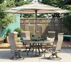 patio table umbrellas. Brilliant Patio Umbrellas For Patio Table R