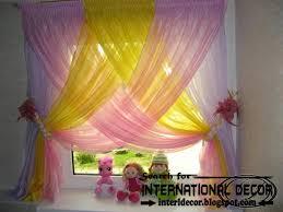 Curtain Design Ideas stylish modern curtain designs 2016 curtain ideas colors colorful kids curtains