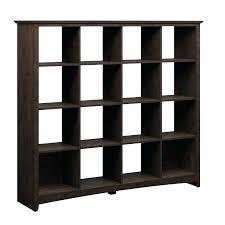 target cube storage storage shelves target cube storage shelves target wall storage shelf target storage shelves
