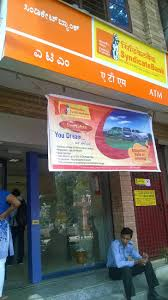 Syndicate Bank Find List Of Syndicate Bank Atms In Chikbanavara Bangalore
