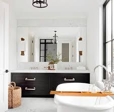 closet bathroom design. @atianaksmith · Room ClosetBathroom DesignsBathroom Closet Bathroom Design