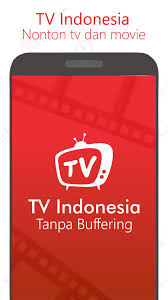 TV Online Live - Watch TV Online Free Streaming for Android - APK Download