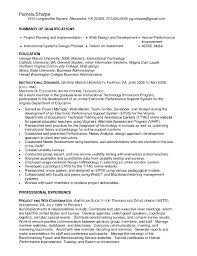 Property Manager Resumes Assistant Property Manager Resume Assistant