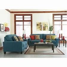 28 best Nebraska Furniture Mart images on Pinterest