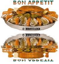 """Résultat de recherche d'images pour """"gif bon appétit"""""""