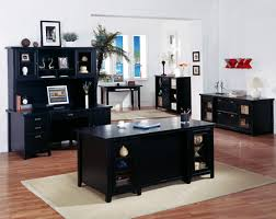 office furniture collection. incredible office furniture collections times collection s