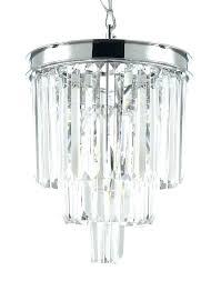 odeon chandelier 3 tier chandelier 3 crystal fringe 3 tier chandelier chrome finish odeon chandelier stella