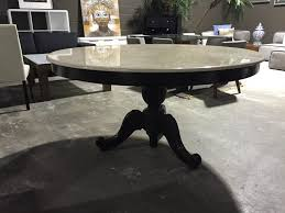 bathroom fabulous round dining table melbourne 20 ideas collection lummy marble design roomtables decoration in of