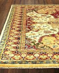 rug 12 x 15 area rugs x x area rug beautiful rugs wool x area rugs 12x15
