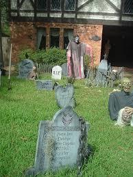 476fdfbf a ce291bab9 scary halloween decorations diy halloween decorations