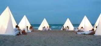 modern beach furniture. Cool Garden Furniture For The Terrace Or Patio Trend Setting Modern Beach Furniture L