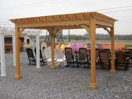 amish furniture stores in lancaster county pa. located at elizabethtown pinecreek structures amish furniture stores in lancaster county pa