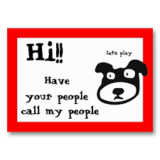 Mommy Kid Contact Card Kids 142658512215 Kid Business Card