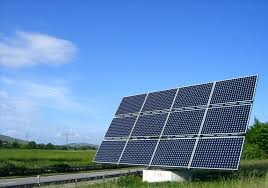 crazy mind blowing and extraordinary uses of solar panels solar energy solar panels