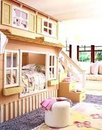 really cool bedrooms for boys. Simple Really Brilliant Incredible Cool Kid Bedrooms Really Kids Bed Plan Beds  Gallery My Home Pertaining On For Boys G