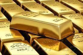 Курсовая цена золота на рынке получила поддержку stock markets  Курсовая цена золота на рынке получила поддержку