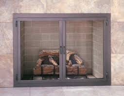 fireplace doors fireside hearth home fireplace door gallery lets get social stokkelandfo image collections