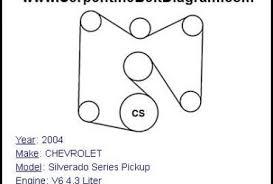vw pick up wiring diagrams vw wiring diagram, schematic diagram Studebaker Wiring Diagrams 1948 studebaker wiring diagram as well 300919557846 furthermore d link connection diagram besides 85 ford 150 studebaker wiring diagrams 1951