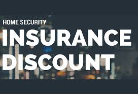 how to get a home security insurance