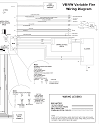 evh wolfgang wiring diagram schematics and wiring diagrams evh wiring diagram images for car repair diagrams