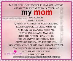 My Mom Is My Hero I Miss Her The Mischief We Created We Always