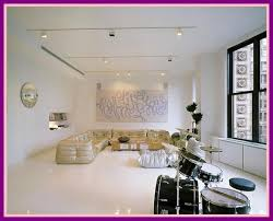 interior house lighting. Contemporary House Modern House Ideas Lighting Awesome Track  For Home Interior Design Intended
