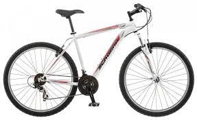 "<b>Велосипед Schwinn</b> ""<b>High Timber</b> Mens"", 27.5"" | Купить с ..."