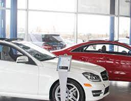 10 heritage meadows road s.e. Lone Star Mercedes Benz The Canadian Business Journal