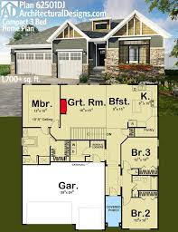 62 best multi generational home plans images on social 28 square feet