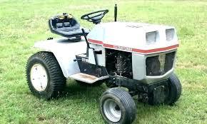 sears garden tractors sear garden tractor attachment vintage sears garden tractors vintage garden tractors for sears garden tractors