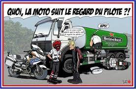 Humour en image du Forum Passion-Harley  ... - Page 40 Images?q=tbn:ANd9GcQgqlqKxEr4hjO_8CRVq0Q1EVgfa_bGSPEb9YMW_fJ0aXTukkMM