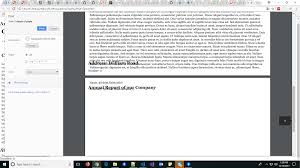 html page print.  Page Please See Attached File I Have Added Some Content In You Format But When  Print It Second Page Overlapping My Footer And Header And Html Print