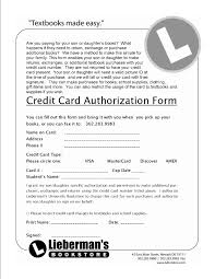 liebermans bookstore serving university of delaware forms of payment lieberman s university bookstore services the students at the university of delaware ud students have made us their 1 choice for the cheapest university