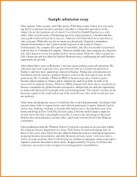 sample essay descriptive essay writing help topics and 10 job application essay template ledger paper