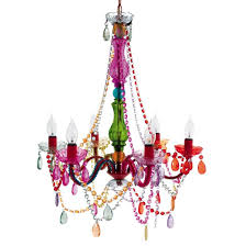 widely used small gypsy chandeliers inside gypsy chandelier adds a touch of outrageous baroque class to