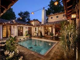 mediterranean house plans. Mediterranean Homes Design 1000 Ideas About House Plans On Pinterest Best Style U