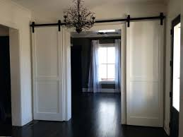 interior french doors transom. interior double doors french with transom