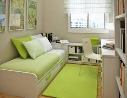 Pretty Bedroom For Small Rooms Provide More Space In Your Small Bedroom With Great Storage Ideas