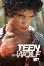 seasons wolves and dads watch teen wolf 2011 2011 tv show online